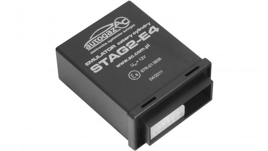 STAG-G2-E4