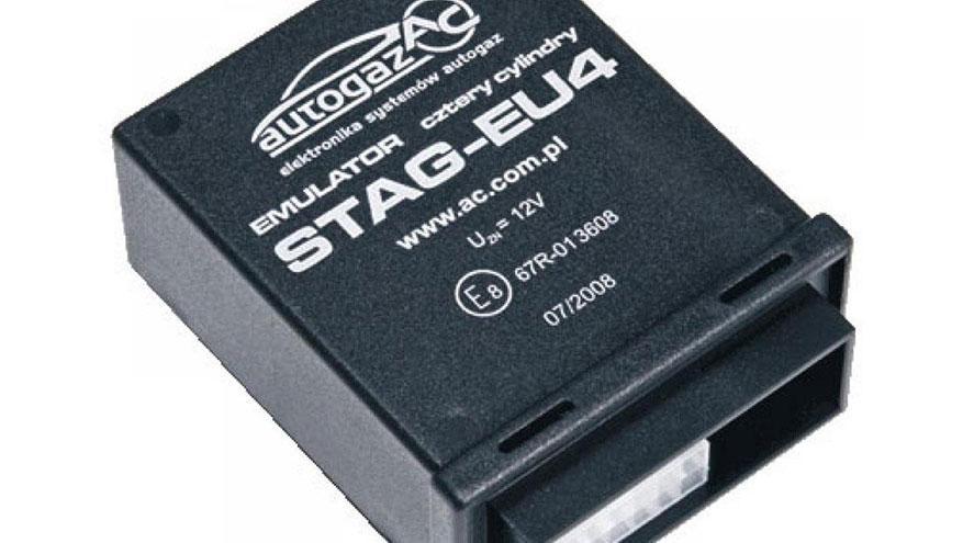STAG-EU4